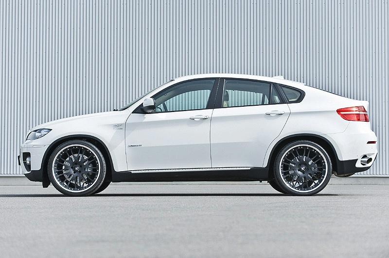 evoque S0-BMW-X6-by-Hamann-fard-discret-105510