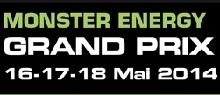 Moto GP – Grand Prix de France: 15h00 d'essais et de courses au programme