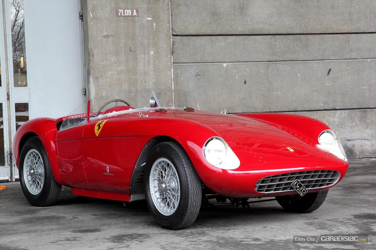 S0-Photos-du-jour-Ferrari-500-Mondial-Spider-Pininfarina-1957-Retromobile-288152