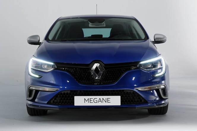 renault megane 4 infos photos avis sujet officiel page 149 m gane m gane rs. Black Bedroom Furniture Sets. Home Design Ideas