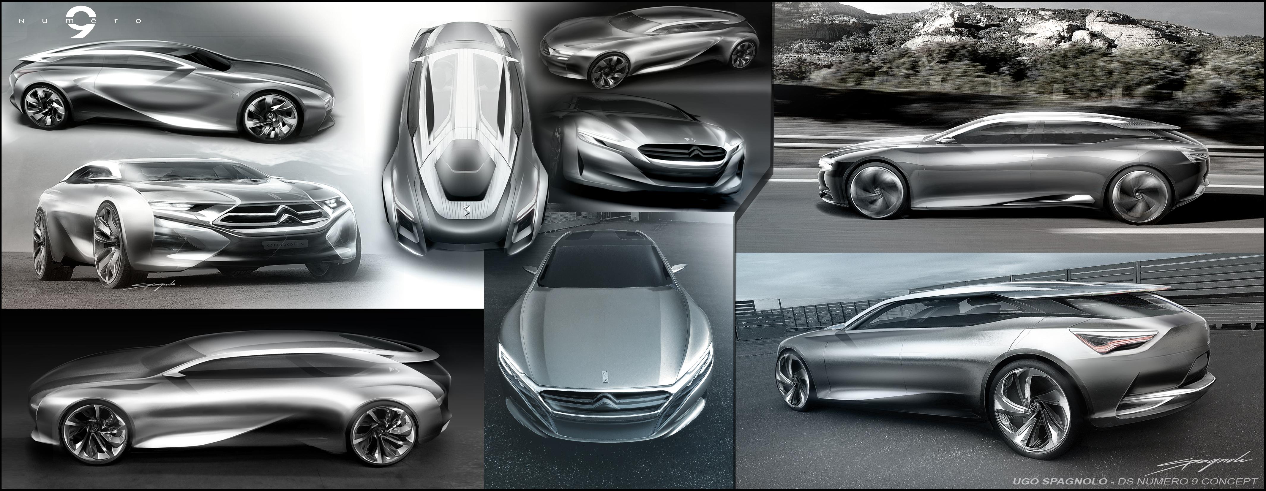 2020 - [DS Automobiles] DS 8 (X83) - Page 5 S0-Exclusif-Caradisiac-Futures-Citroen-DS-demandez-le-programme-288444