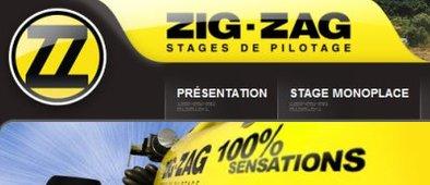Stage de pilotage pour fête des pères : Papa est-il PPAC, Gentlemen Racing ou Zig Zag ?