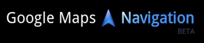 Google Maps Navigation : un GPS évolutif et gratuit