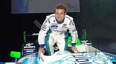 Le Mans: Loeb renonce