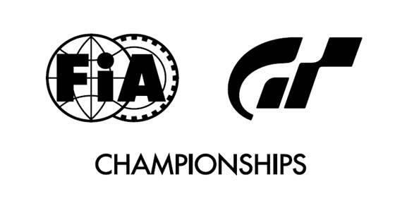 Gran Turismo Championships, les courses en direct internet ce week-end