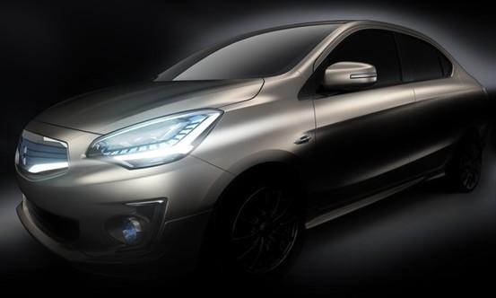 Rapid'news #14 - Ford, Honda, Mercedes, Mitsubishi et Toyota au programme