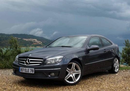 S1-Mercedes-CLC-en-12-chiffres-cles-33169