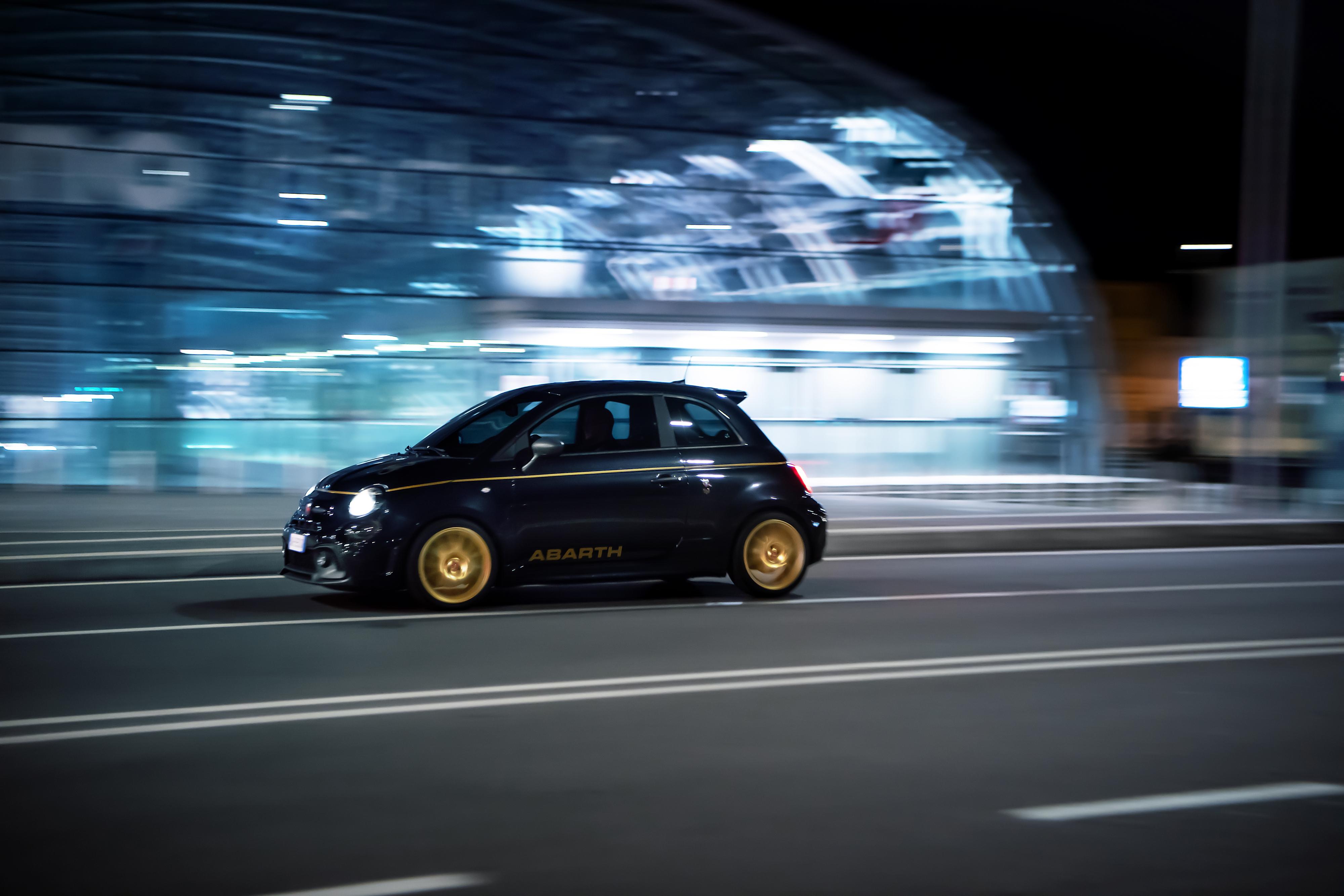 2015 - [Fiat] 500 Restylée - Page 24 S0-nouvelles-editions-speciale-scorpionero-et-yamaha-de-l-abarth-595-641179