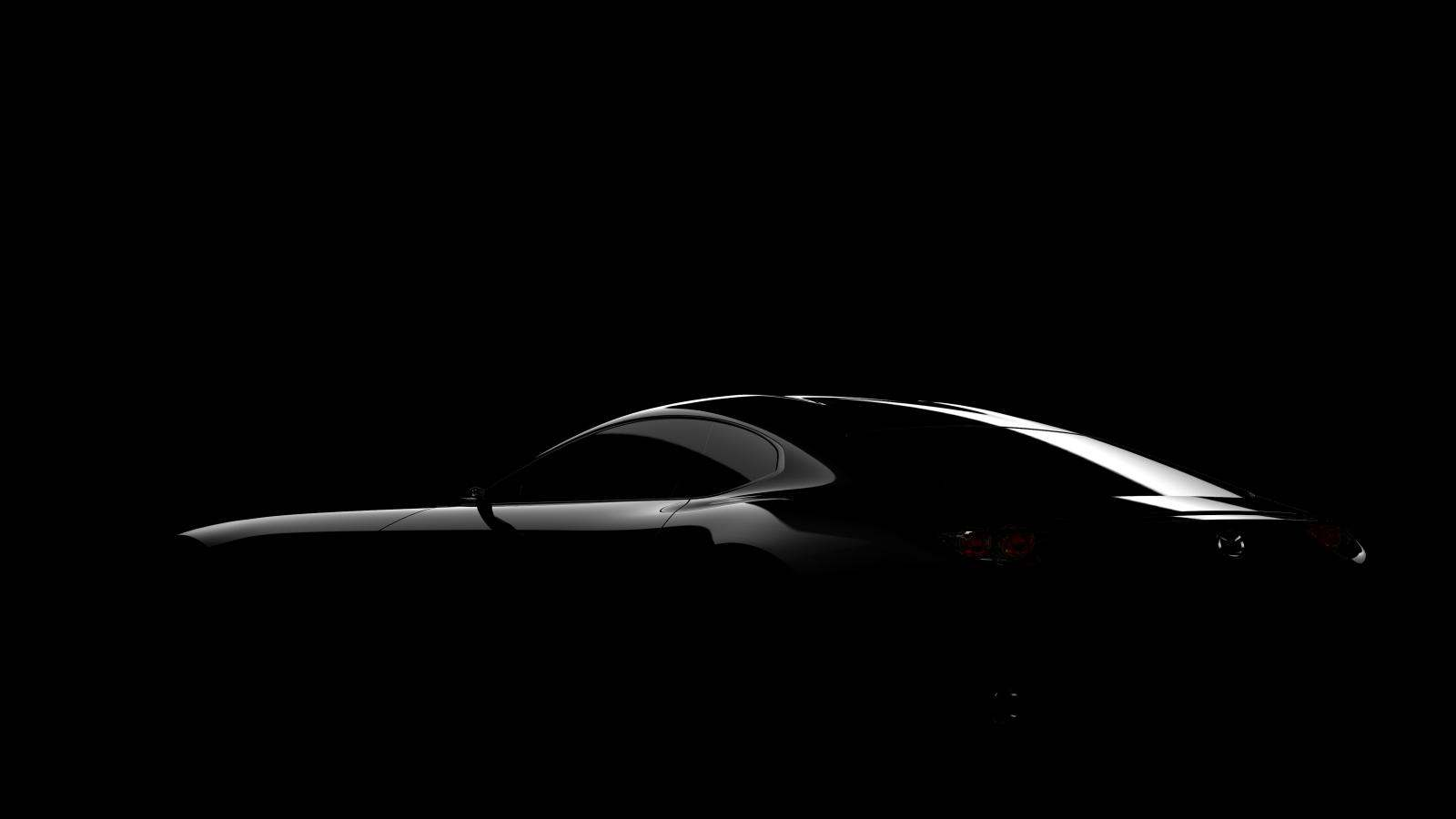 [Image: S0-Mazda-devoilera-une-RX-9-Concept-lors...364584.jpg]