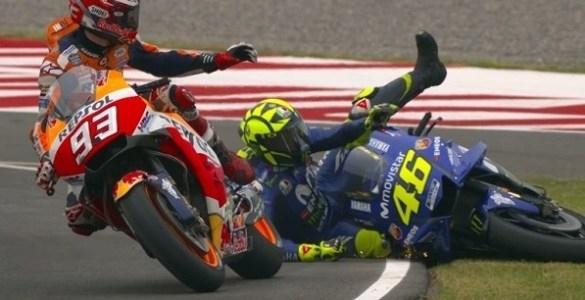 MotoGP: le jeu version 2019 s'annonce