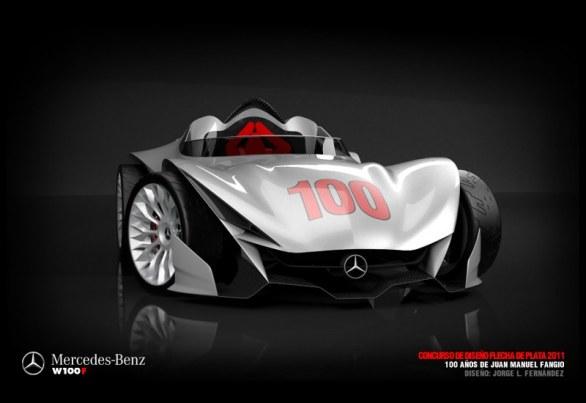 [Présentation] Le design par Mercedes - Page 4 S0-Mercedes-W100F-en-hommage-a-Fangio-250226