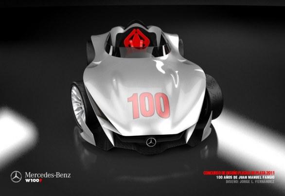 [Présentation] Le design par Mercedes - Page 4 S0-Mercedes-W100F-en-hommage-a-Fangio-250228