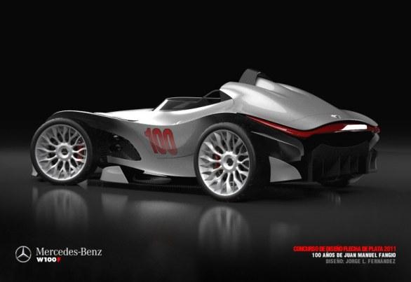[Présentation] Le design par Mercedes - Page 4 S0-Mercedes-W100F-en-hommage-a-Fangio-250229