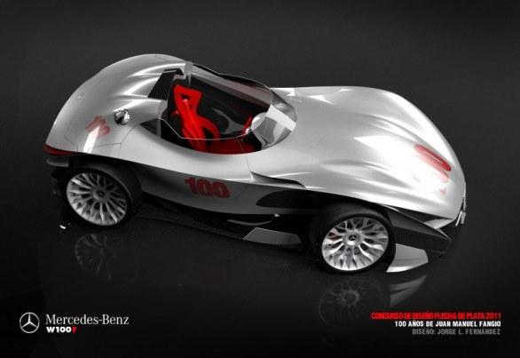 [Présentation] Le design par Mercedes - Page 4 S0-Mercedes-W100F-en-hommage-a-Fangio-250230