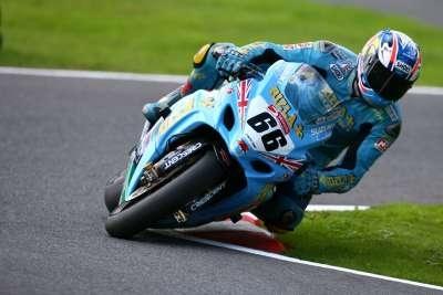 Superbike - Yamaha: Tom Sykes arrive et confirme le départ de Haga vers Ducati