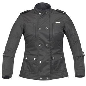 Alpinestars Stella T-Lux, un veste au style urbain.
