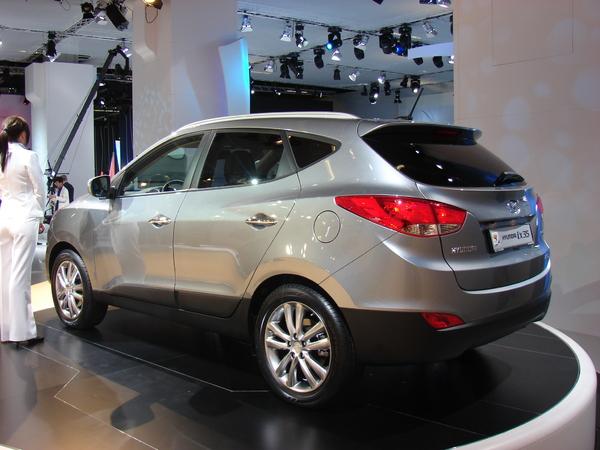 S7-Hyundai-Ix-35-le-remplacant-du-Tucson-en-direct-de-Francfort-142590
