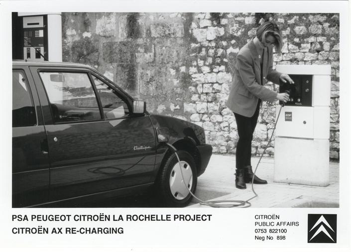 Voiture électrique : la France et l'Europe battues d'avance ? S1-voiture-electrique-la-france-et-l-europe-battues-d-avance-585805