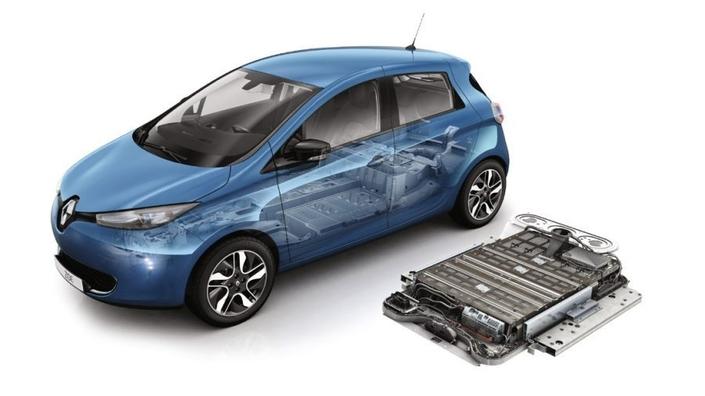 Voiture électrique : la France et l'Europe battues d'avance ? S1-voiture-electrique-la-france-et-l-europe-battues-d-avance-585806