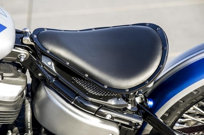 Battle of the Kings 2019 : Harley-Davidson Bordeaux remporte la manche nationale