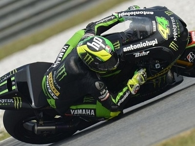 Moto GP – Grand Prix de France: Marquez intraitable