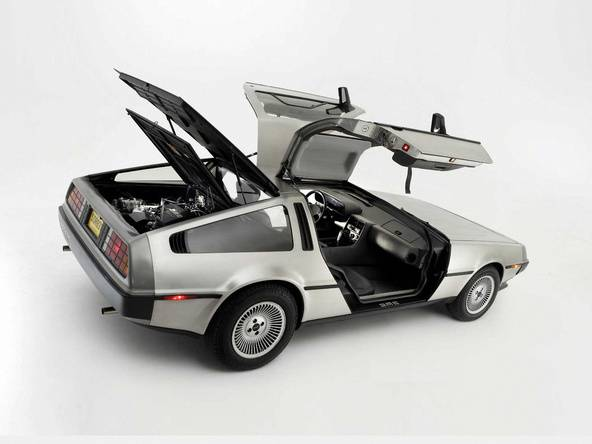 21 octobre 2015 le jour pour acheter la delorean de retour vers le futur. Black Bedroom Furniture Sets. Home Design Ideas