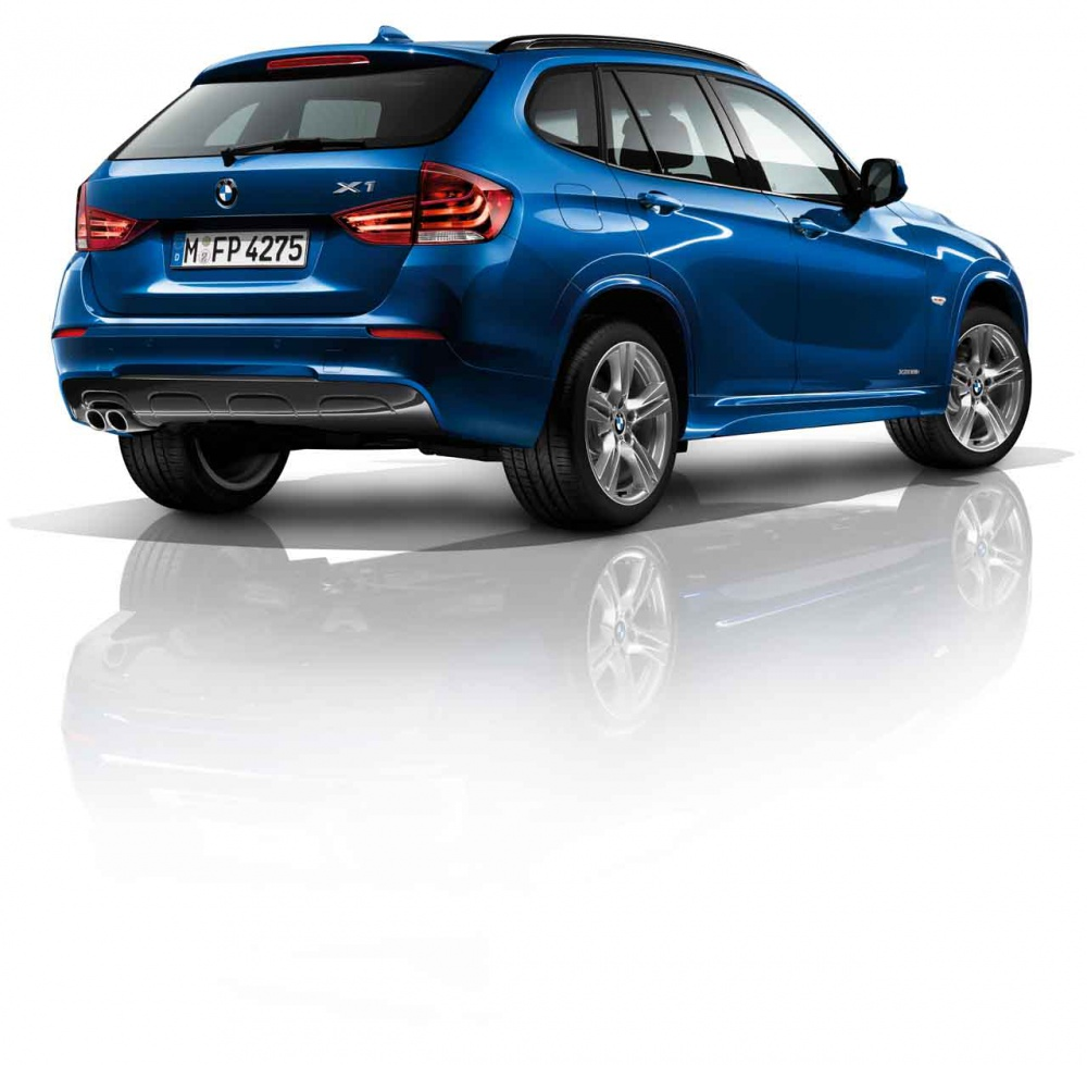 2011 bmw x1 pack sport m dark cars wallpapers. Black Bedroom Furniture Sets. Home Design Ideas