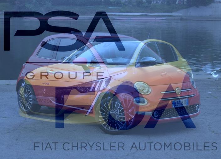 PSA: la famille Peugeot favorable à une acquisition