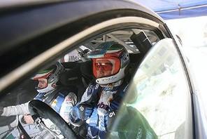 WRC Turquie : la tactique Ford a payé