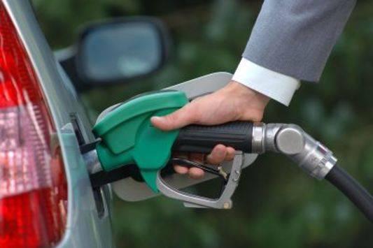 Véhicules d'entreprise: vers la fin du tout-diesel