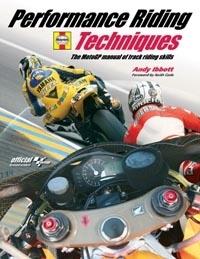 La MotoGP a son bréviaire
