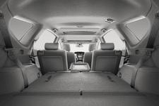 Prise en mains - Toyota Prius + : le premier monospace hybride pour l'Europe