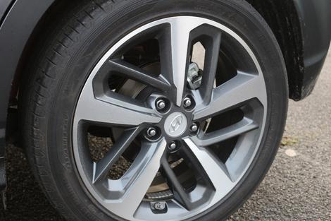 Comparatif Vid 233 O Citro 235 N C3 Aircross Vs Hyundai Kona