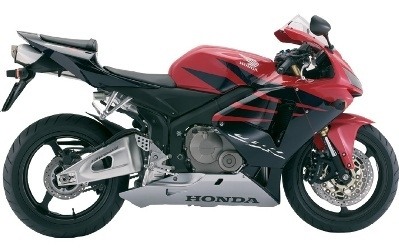Essai Honda CBR 600 RR : petite mais diabolique.