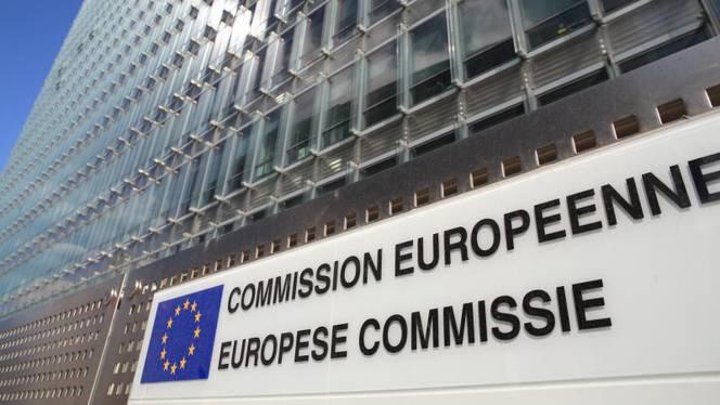 """Scandale Volkswagen : """"la Commission européenne savait et elle n'a rien fait"""" affirme le Financial Times"""