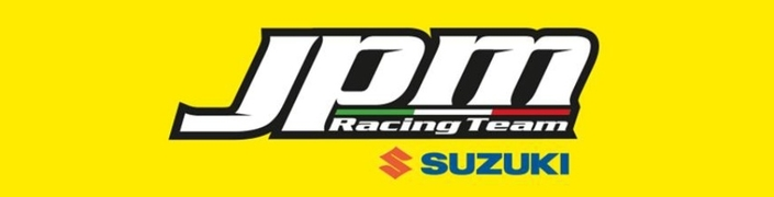 Pilote en herbe: devenez pilote officiel JPM Racing Suzuki en 85cc