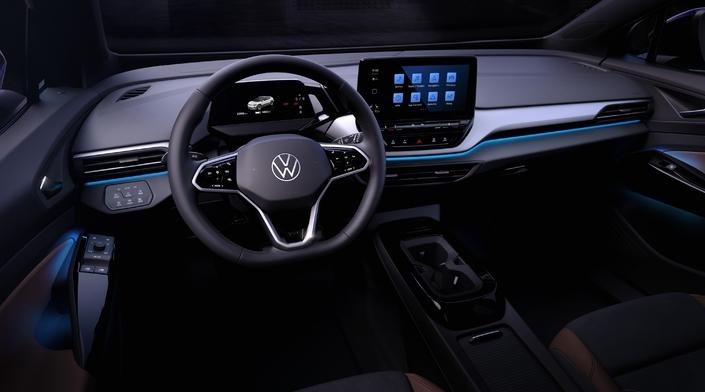 S1-volkswagen-devoile-l-interieur-de-l-id-4-641931