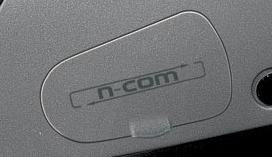 N42E... la dernière évolution du jet Nolan