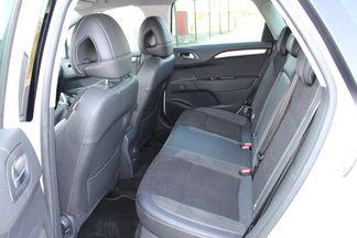 Essai - Citroën C4 BlueHdi 150 : dépassée