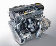 3 moteurs diesel de 80 150 chevaux. Black Bedroom Furniture Sets. Home Design Ideas