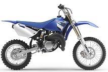 Motocross : Yamaha France va aider deux pilotes en 2011 avec Yves Demaria