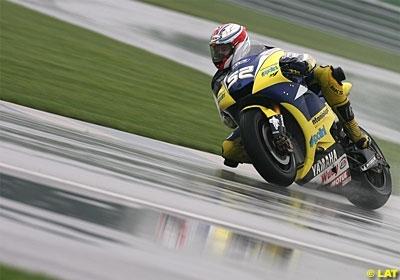 Moto GP - Tech'3: Il est temps de se ressaisir