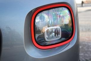 Essai - Citroen C3 Aircross Puretech 130 ch : le plus puissant, le plus réussi ?