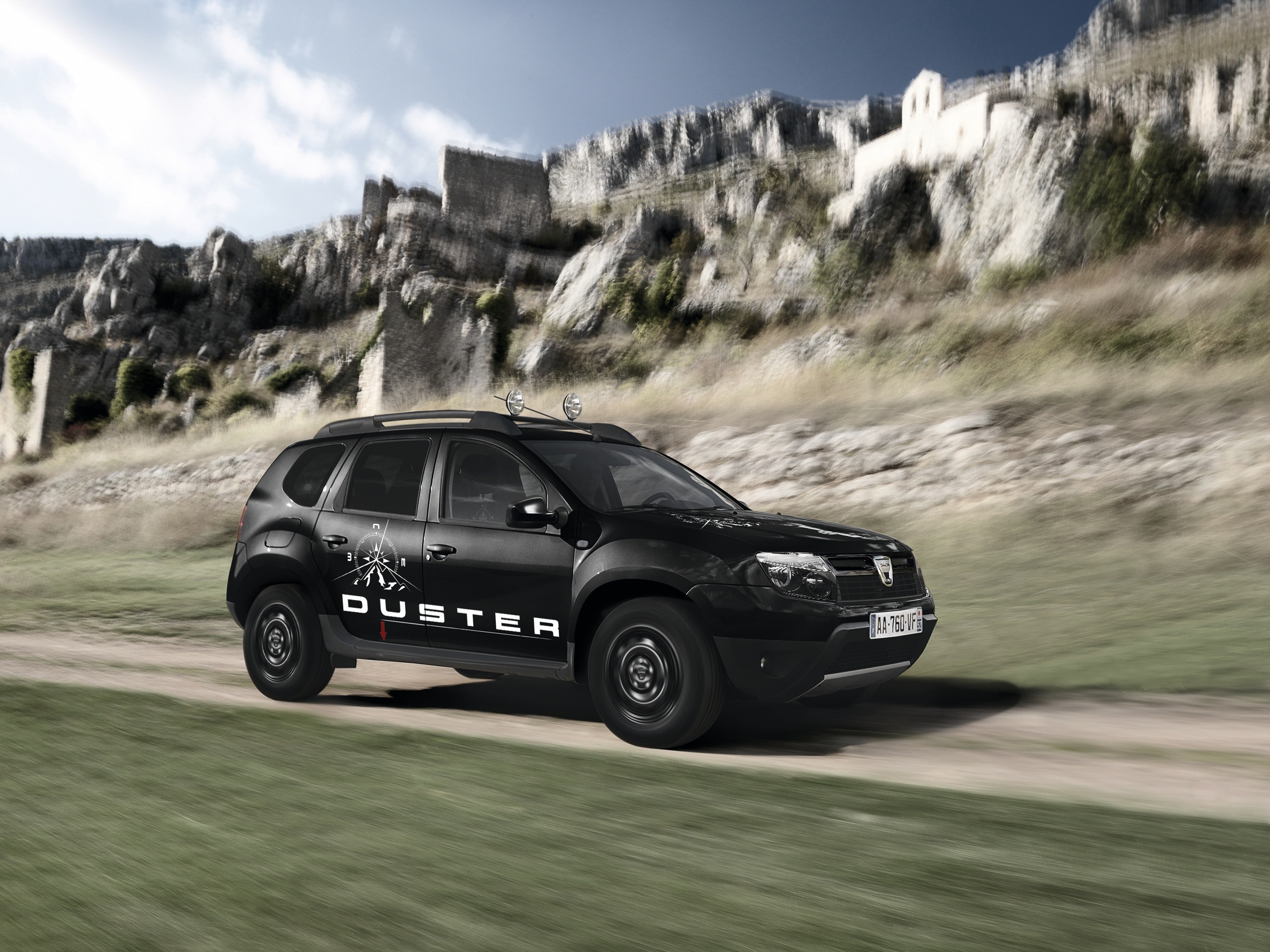dacia duster aventure les prix. Black Bedroom Furniture Sets. Home Design Ideas