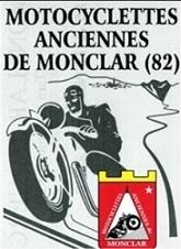 "Le calendrier des ""Bourses motos"" de novembre"