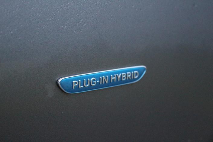 Essai - Mercedes GLC 350 e : que vaut l'hybride rechargeable le plus vendu en France ?