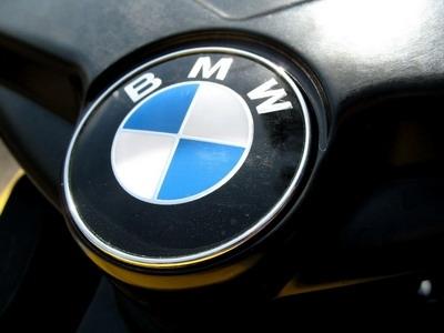 BMW K 1200 S 2005 : La sportive germanique