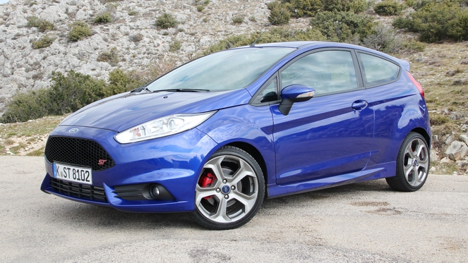 Candidature How-kouzai S1-Essai-video-Ford-Fiesta-ST-outsider-de-choc-288928