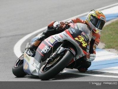 Moto Gp: le point à l'intersaison sur la catégorie 250
