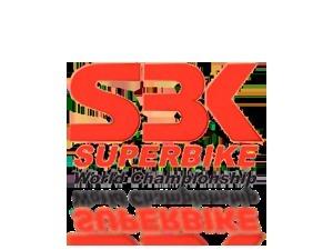 Superbike: Les Flammini vont faire leur Moto 2 en 2010 !
